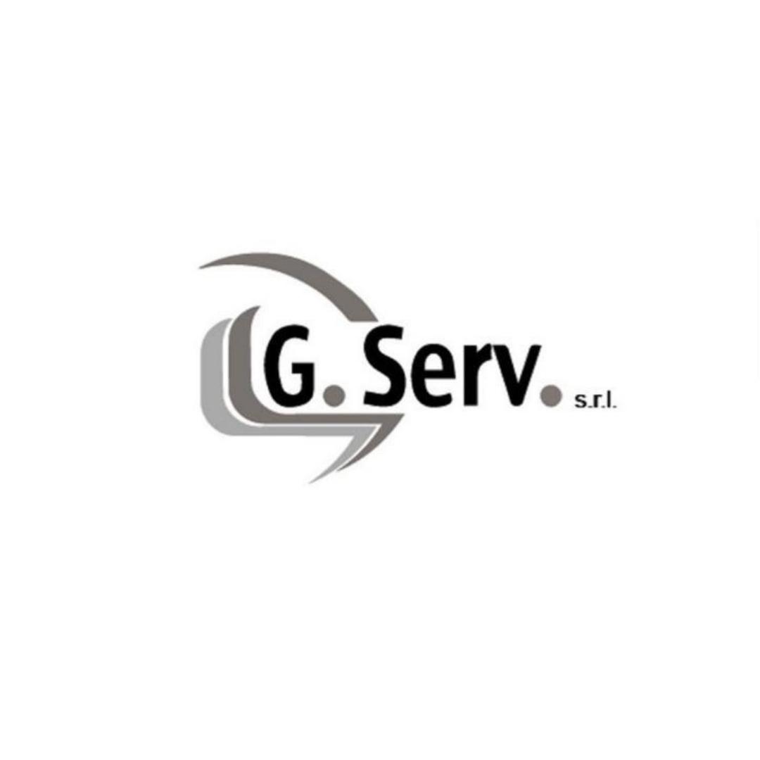G. Serv. Srl