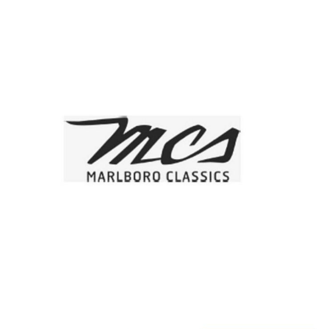 MarlboroClassic