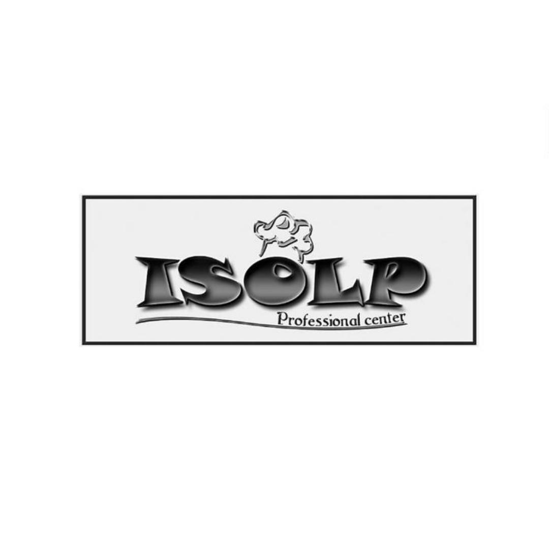 Isolp