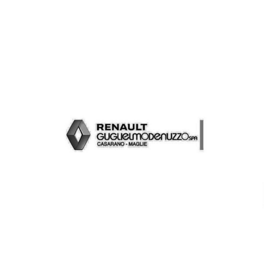 RenaultGuglielmoDeNuzzo