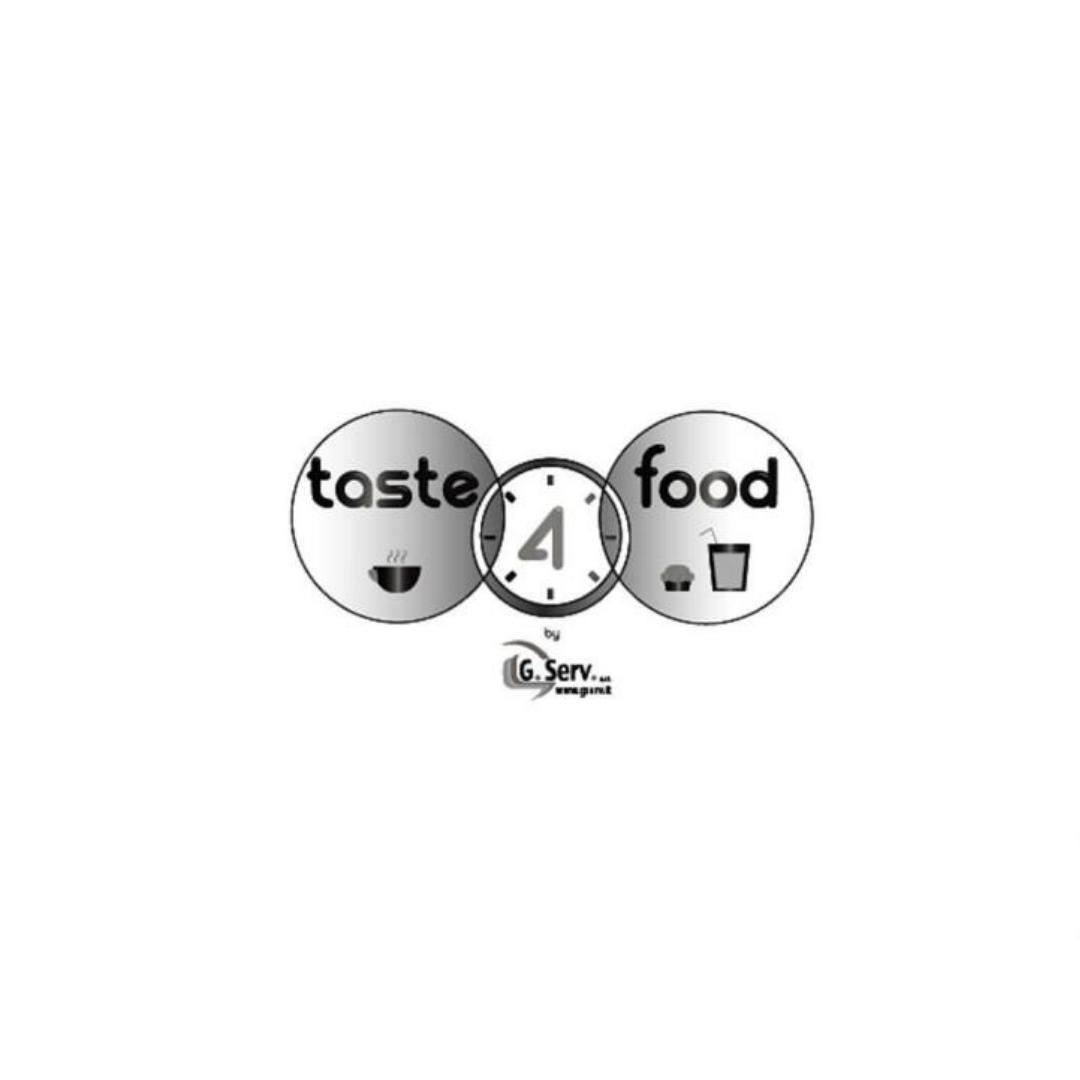TasteFood