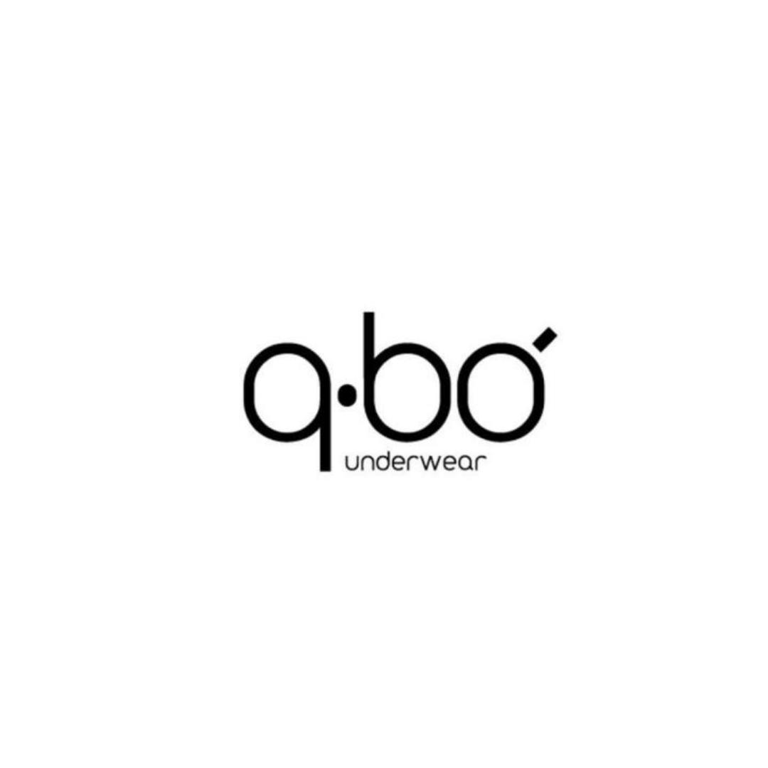 q.bò underwear