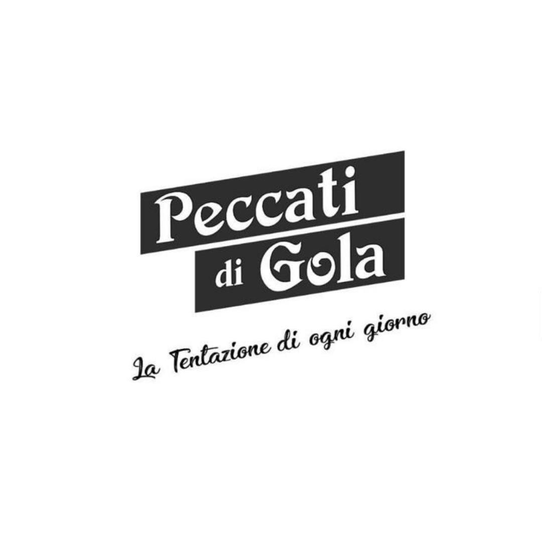 PeccatiDiGola