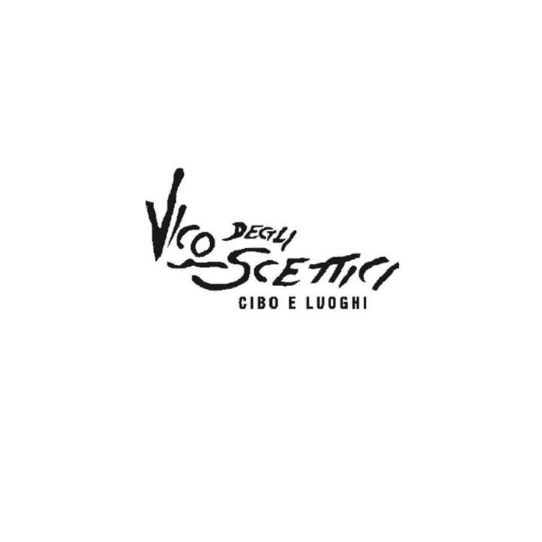 VicoDegliScettici