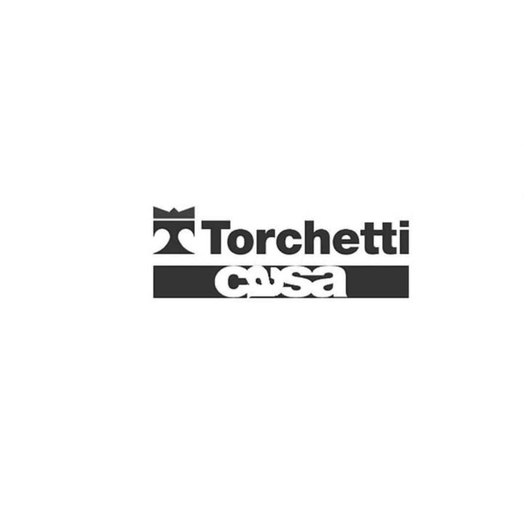 TorchettiCasa