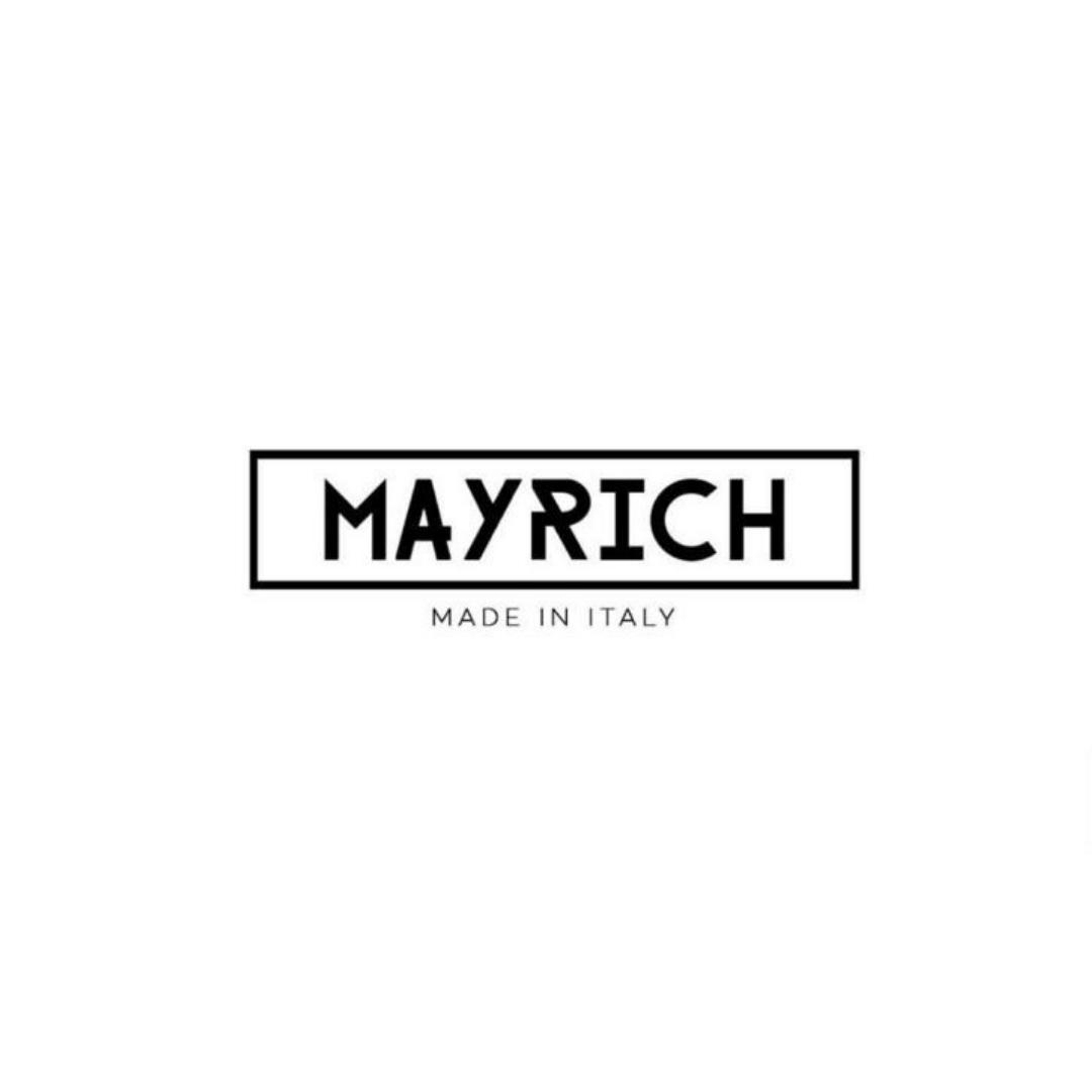 Mayrich