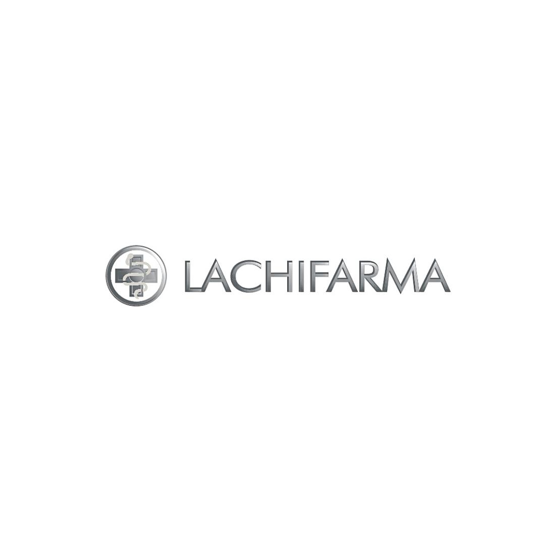 LachiFarma