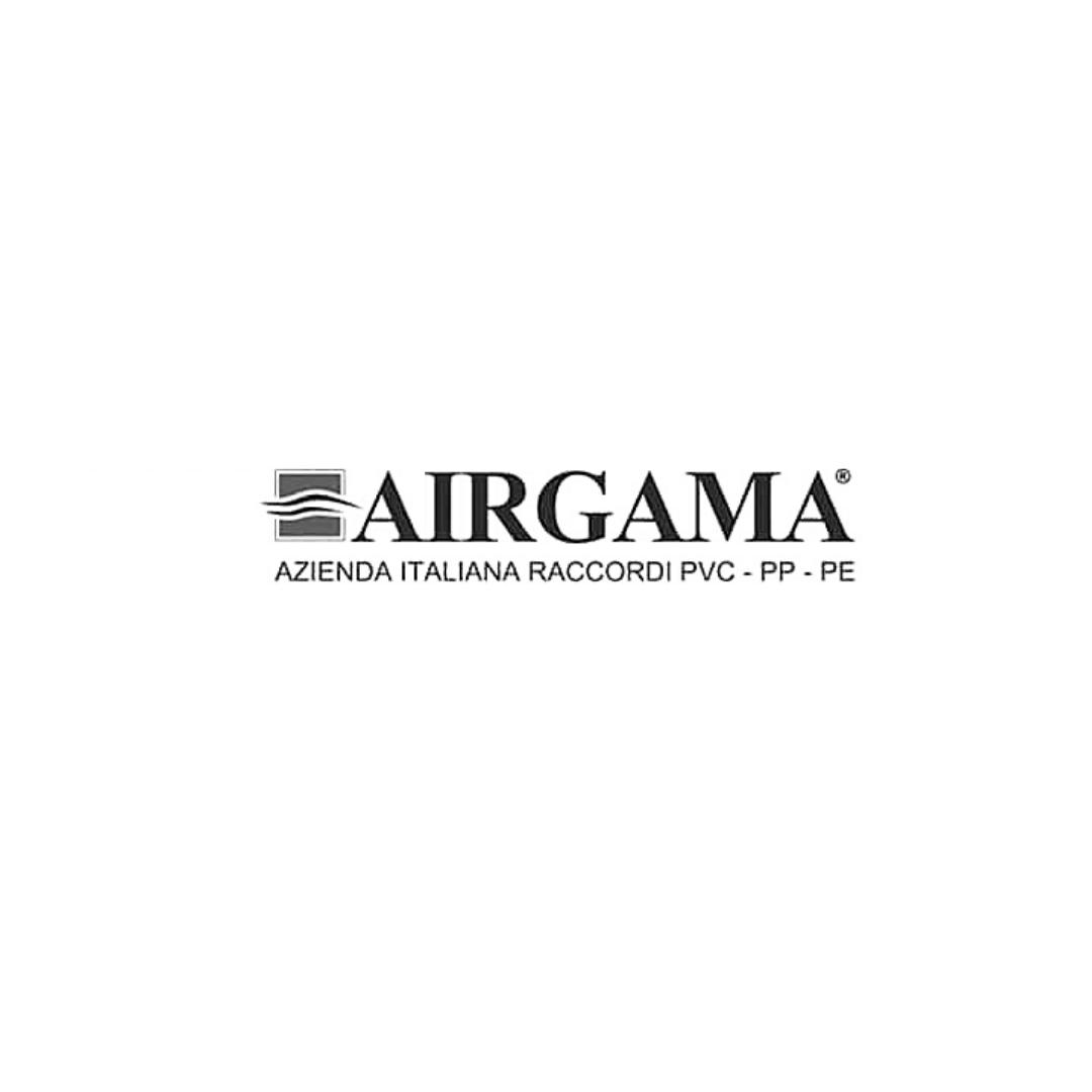 Airgama