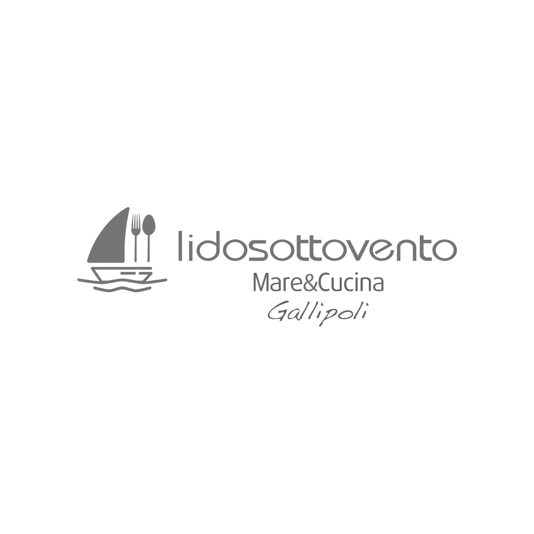 LidoSottovento