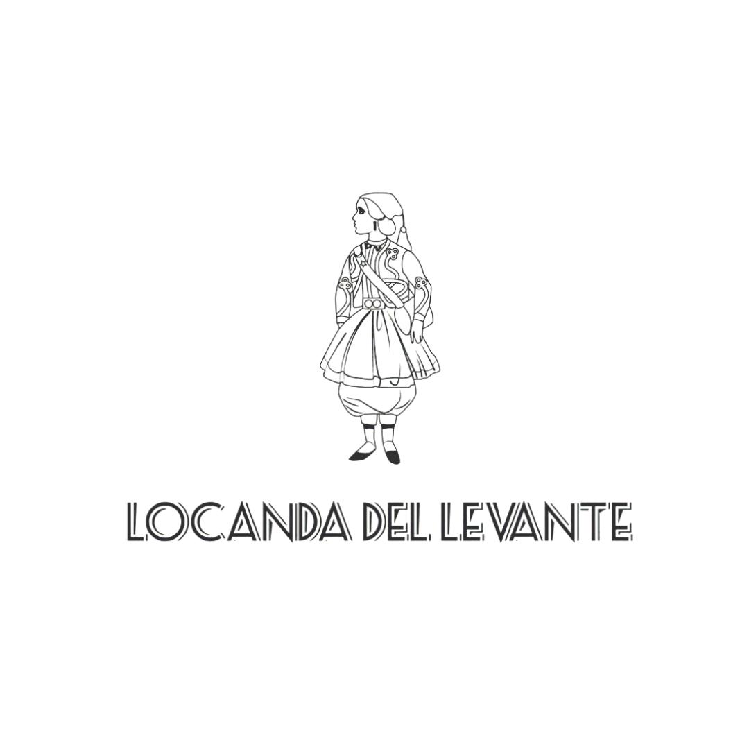 LocandaDelLevante