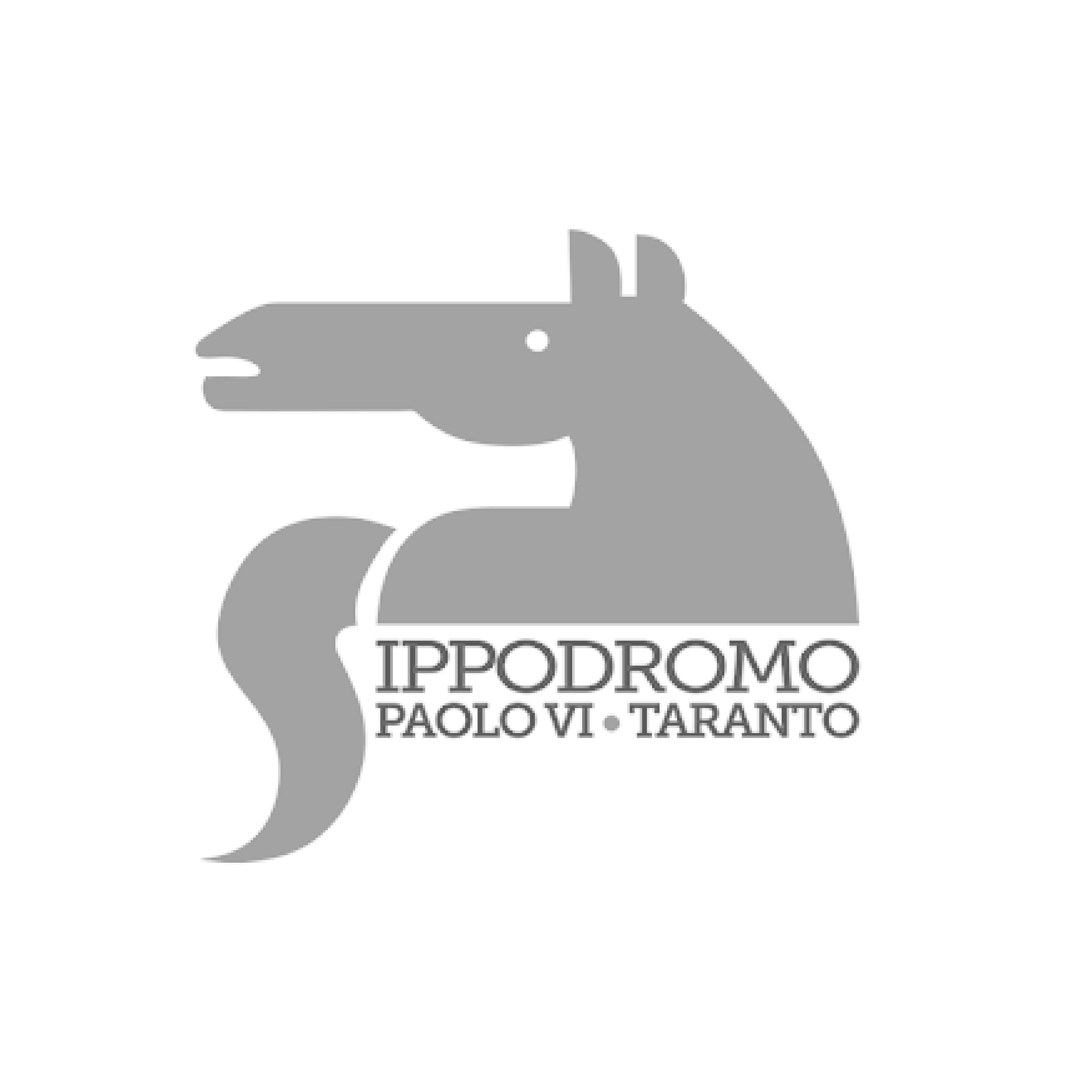 IppodromoPaoloVI