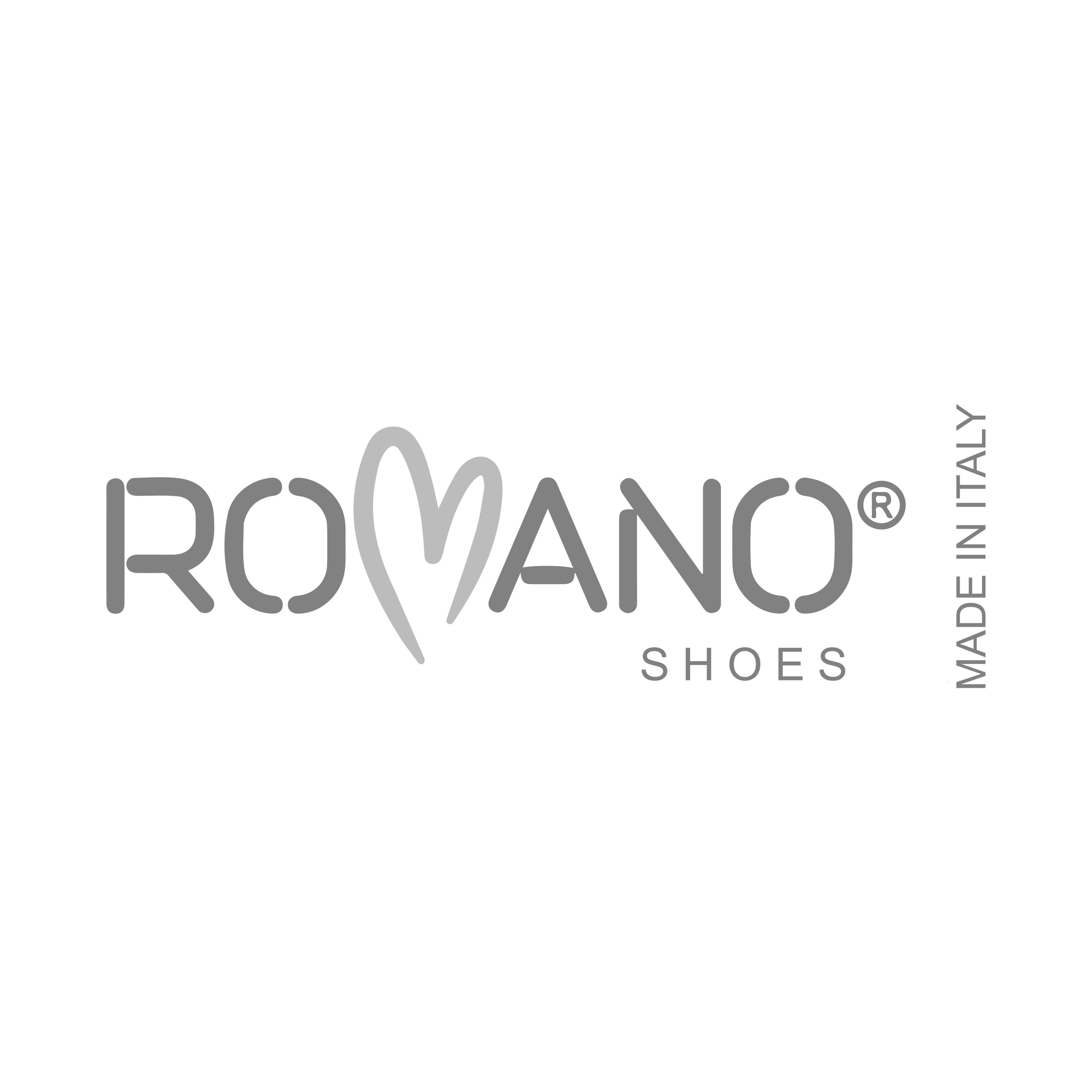 RomanoShoes
